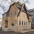 2013-04-18 Adenauerallee 91a, Bonn IMG 0021.jpg
