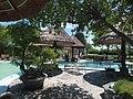 2013-07-18 My An Onsen Resort ミーアン温泉 DSCF1148.jpg