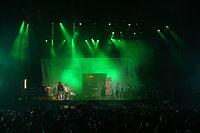 2013-08-24 Chiemsee Reggae Summer - Max Herre & Afrob 4711.JPG