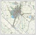 2013-Veendam.jpg