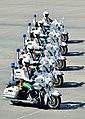 2013.10.1 건군 제65주년 국군의 날 행사 The celebration ceremony for the 65th Anniversary of ROK Armed Forces (10078278235).jpg