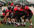 20130310 - Molosses vs Spartiates - 092.jpg