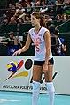 20130908 Volleyball EM 2013 by Olaf Kosinsky-0477.jpg