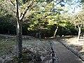 20131012 48 Miyajima (10491677914).jpg