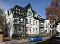 20131022465DR Dresden-Trachau Reichenberger Straße 10.jpg