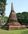 201312131047a HL ps Sukothai, Wat Tra Kuan.jpg