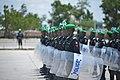 2013 04 09 Nigeria Medal Ceremony B.jpg (8639856642).jpg