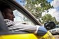 2013 09 01 Mogadishu Taxi Company 013 (9653407937).jpg