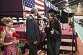 2013 CCV Graduation (9024603567).jpg