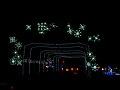 2013 Holiday Fantasy in Lights - panoramio (20).jpg