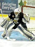 2013 LaSalle Vipers goalie.jpg