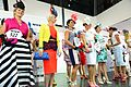 2013 Myer Fashions on the Field (10705584675).jpg