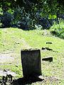 2013 Old jewish cemetery in Lublin - 08.jpg