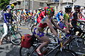 2013 Solstice Cyclists 44.jpg