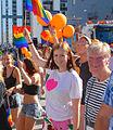 2013 Stockholm Pride - 165.jpg