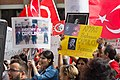 2013 Taksim Gezi Park protests in Cologne-0512.jpg