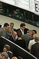 2014-07-01-Europaparlament Plenum by Olaf Kosinsky -60 (11).jpg