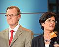 2014-09-14-Landtagswahl Thüringen by-Olaf Kosinsky -107.jpg