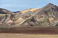 2014-09-16 12-30-03 Iceland Suðurland Skogar Landmannalaugar.jpg