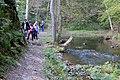2014-10-04 Wermelskirchen-Altenberg. Reader-35.jpg