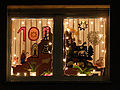 2014-12 10 Adventskalender St. Elisabeth (Essen-Frohnhausen).jpg
