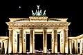 20140205-Brandenburger-Tor-night.jpg