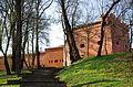 20140330 Kraków Fort 2 Kościuszko 0901.jpg