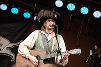 20140405 Dortmund MPS Concert Party 0072.jpg