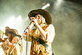 20140405 Dortmund MPS Concert Party 1464.jpg