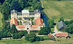 20140607 Haus Stapel, Havixbeck (02624).jpg