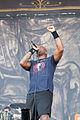 20140613-017-Nova Rock 2014-Sepultura-Derrick Leon Green.JPG