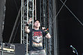 20140615-114-Nova Rock 2014-Hatebreed-Jamey Jasta.JPG