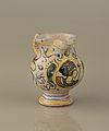 20140708 Radkersburg - Ceramic jugs - H3633.jpg