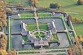20141101 Schloss Nordkirchen (06988).jpg