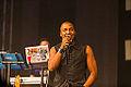 2014333222408 2014-11-29 Sunshine Live - Die 90er Live on Stage - Sven - 1D X - 0580 - DV3P5579 mod.jpg