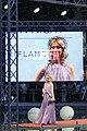 2014 Erywań, Oriflame Fashion Night (15).jpg