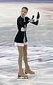 2014 ISU Junior Grand Prix Final Maria Sotskova IMG 1513.JPG
