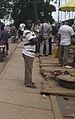 2014 Lagos Nigeria 14464292875.jpg