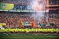 2014 NFL Pro Bowl 140126-M-DP650-010.jpg