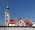 2014 Nowy Jiczyn, Kaplica Matki Boskiej Bolesnej 09.jpg