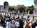 2014 Republic Day parade (Italy) 36.JPG