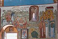 2014 Tbilisi, Cerkiew Dżwaris Mama (04).jpg