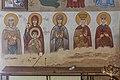 2014 Tbilisi, Cerkiew Dżwaris Mama (05).jpg