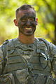 2014 USAREUR Best Warrior Competition 140916-A-BS310-028.jpg