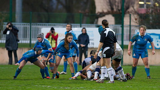 2014 Women's Six Nations Championship - France Italy (34).jpg