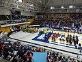 2014 Women's Wheelchair Basketball Championship.jpg