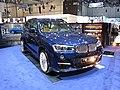 2015-03-03 Geneva Motor Show 4004.JPG