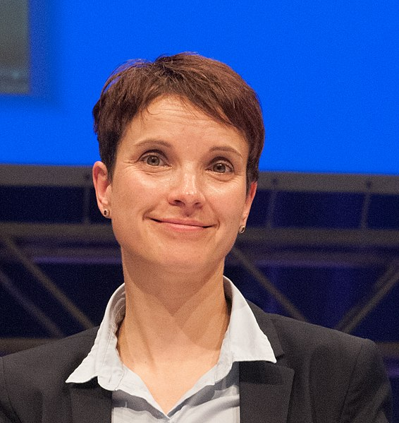 File:2015-07-04 AfD Bundesparteitag Essen by Olaf Kosinsky-194.jpg
