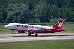 2015-08-12 Planespotting-ZRH 6122.jpg