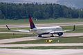 2015-08-12 Planespotting-ZRH 6248.jpg